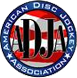 American Disc Jockey Association