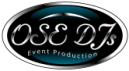 Occasional Sounds Entertainment - New Jersey DJ Services