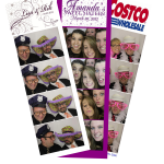 Photo Booth Occasional Sounds Entertainment New Jersey  DJ Services